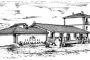 2014新上市-西班牙聖陶堡莊園